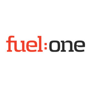 FUEL ONE