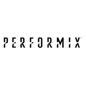 PERFORMIX