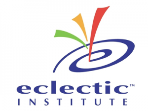 ECLETIC INSTITUTE