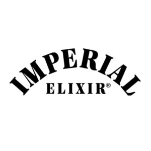 IMPERIAL ELIXIR