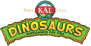 KAL Dinosaurs